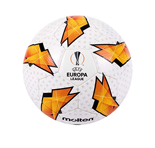 Molten UEFA Europa League Ballon de Football