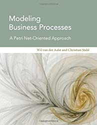 Modeling Business Processes (Cooperative Information Systems (Hardcover))