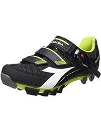 Diadora X Trivex Plus Ii, Chaussures de Vtt Mixte Adulte