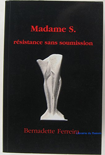 madame-s-rsistance-sans-soumission