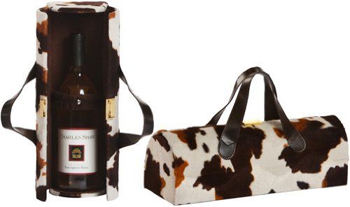 picnic-plus-carlotta-clutch-wine-bottle-clutch-pony-by-picnic-plus
