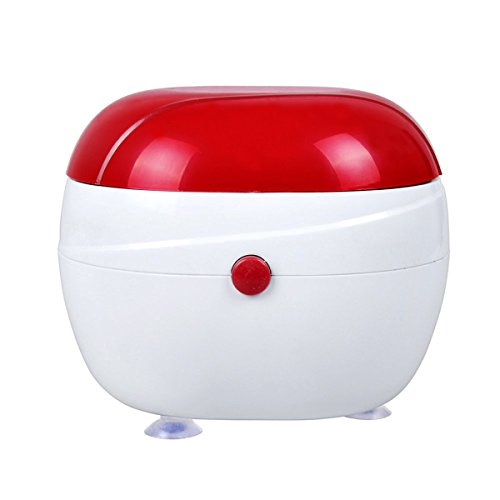 ultrasonic-cleaner-netspower-personal-care-cleaner-mini-ultrasonic-polish-jewelry-cleaner-machine-wi