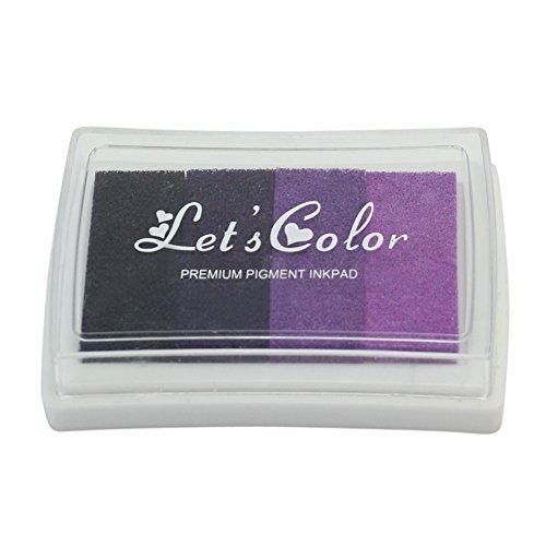 tampon-color-gradiente-sello-ink-pad-inkpad-almohadilla-de-tinta-diy-artesania