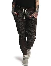 Suchergebnis auf Amazon.de für  damenhosen  Bekleidung afa35a9fbe
