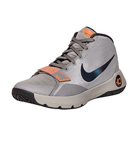 Nike KD Trey 5 III, Chaussures de Basketball Homme