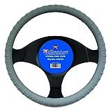 Finger Grip Steering Cover