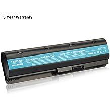 NB 593553-001 Batería del Ordenador Portátil para HP Pavilion dm4 dv3-