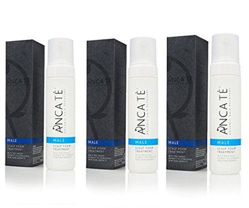 triple-pack-of-anca-te-foam-for-men-prevents-hair-loss-encourages-regrowth