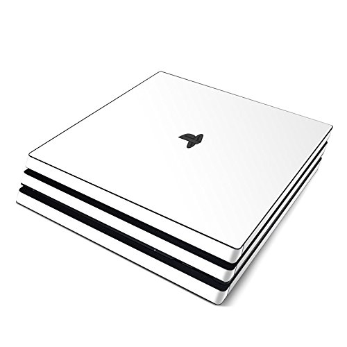 skins4u sony playstation 4 pro skin premium design vinyl. Black Bedroom Furniture Sets. Home Design Ideas