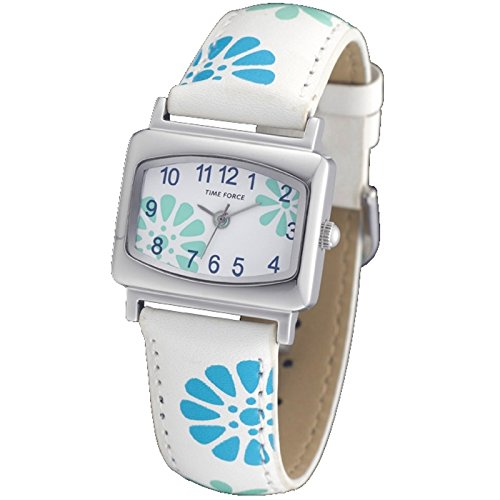 TIME FORCE TF-3389B03 - Orologio da polso