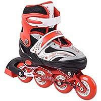 Amazon.it  lacci scarpe led  Giochi e giocattoli 2d9072a32cc