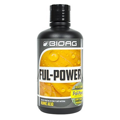 bioag-ful-power-quart-719770-by-bioag
