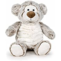 Famosa Softies - Peluche Animales Boutique Oso (760010042)
