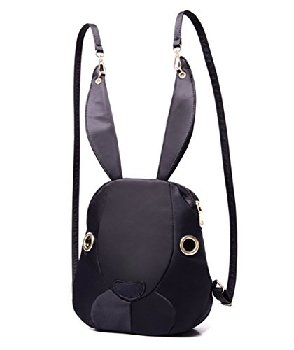 yaagle-nylon-bunnies-girls-shoulder-bag-casual-travel-messenger-bag-rabbit-women-backpack