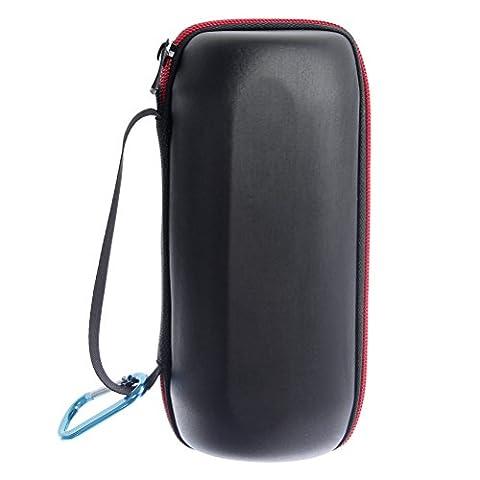 Prochive EVA stoßfest Tragetasche Schutzhülle Tasche Schutzbehälter für JBL Charge