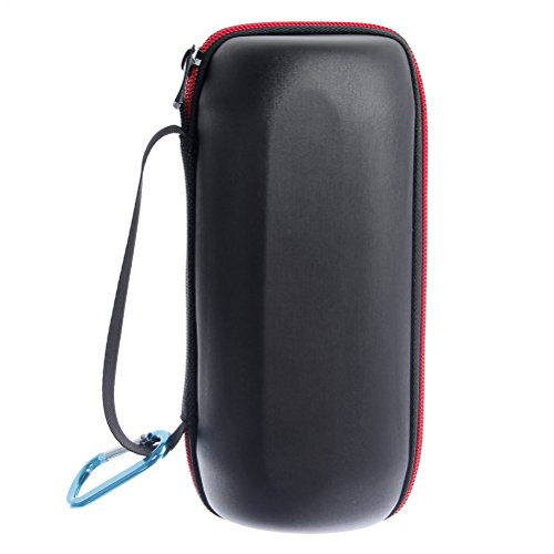 prochive-portable-bag-hard-carry-case-pouch-for-jbl-charge-2-bluetooth-speaker-19x8cm