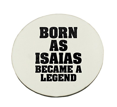 circle-mousepad-with-born-as-isaias-became-a-legend