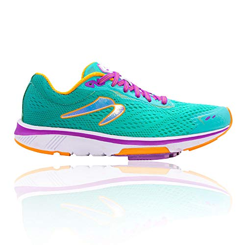 Newton Gravity 9 Women's Zapatillas para Correr - SS20-42