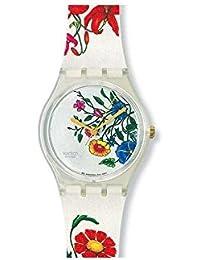 Swatch - Reloj Swatch - GW132 - Spring Touch - GW132