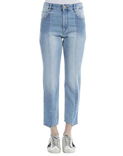 isabel-marant-femme-pa063217p012e30lu-bleu-claire-coton-jeans