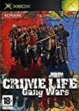 Cheapest Crime Life: Gang Wars on Xbox