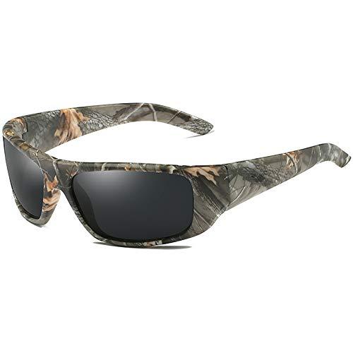 SHEEN KELLY Polarisierenden sonnenbrillen für männer frauen wrap - around -sport sonnenbrille uv400 golf - sonnenbrillen