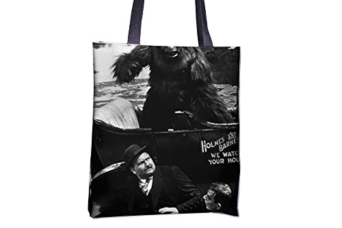 tote-bag-with-men-are-falling-into-to-the-water-men-water-car-chimpanzee-outdoors-dirty-sunlight-ret