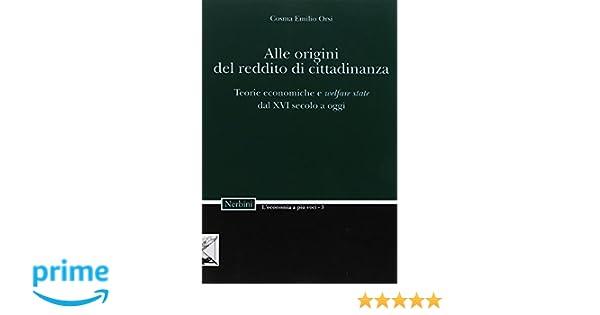Cittadinanza e politiche sociali (Studi sociologici) (Italian Edition)