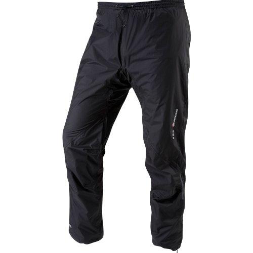 montane-men-minimus-pantalon-s-noir-noir-xs