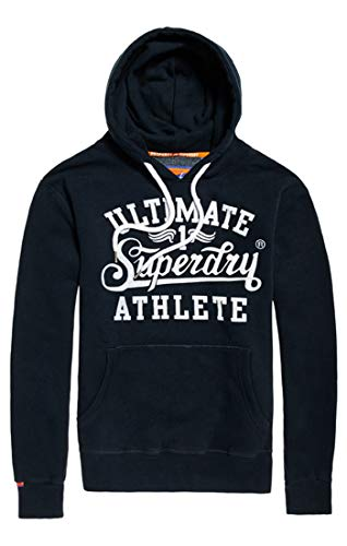 Savemoney Price Superdry es In Amazon Best The Hoodies wwqIfaY