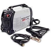 mondoshop – soldadura A Electrodo eléctrica Inverter plumas soldadura ...