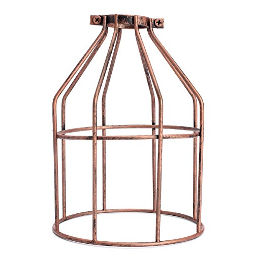 king-do-way-e27-abat-jour-suspension-forme-cage-en-metal-industriel-vintage-applique-murale-decorati