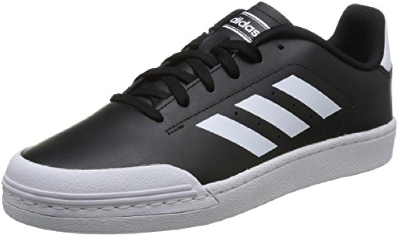 Adidas Core B79771 Zapatos Hombre  -