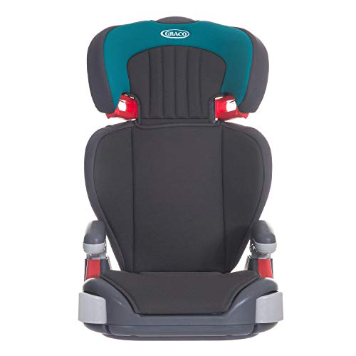 9cf80c466 Graco Junior Maxi, Silla de coche grupo 2/3, azul marino