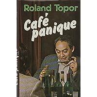 Café Panique