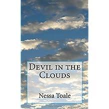 Nessa Devil liebt, gefilmt auf Kamera
