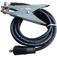 10-25qmm JAS Massekabel-Set 5m 16qmm 200A