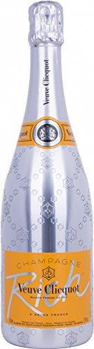veuve-clicquot-champagne-veuve-cliquot-rich-edicion-limitada