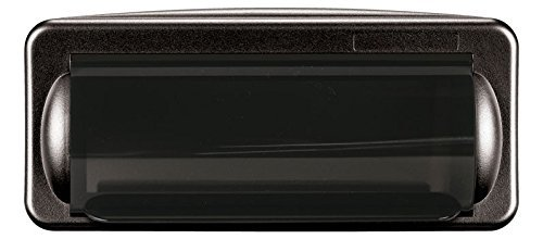 jensen-marine-mrh211black-black-water-resistant-stereo-housing-by-jensen