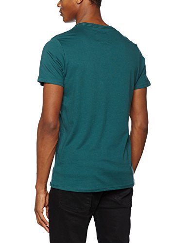 O 'Neill LM JACK 'S BASE Reg Fit, T-Shirt S grün