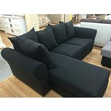 Divano angolare - Semeraro divani letto ...