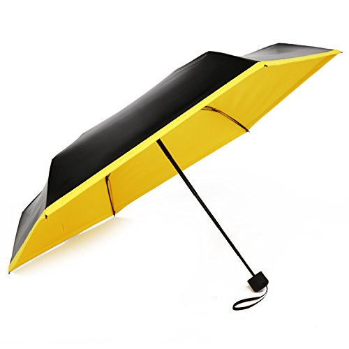 tbb-ombrellone-ombrellone-ombrellone-sunscreen-ombrellogiallo