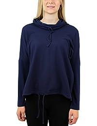 Eleven Paris Brabou W - Sweat-shirt - Femme