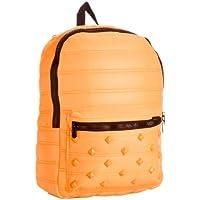 MOJO Backpacks  KU9982989,  Unisex - Erwachsene Rucksack
