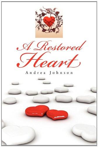 A Restored Heart