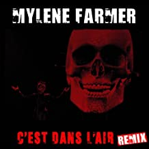 C'Est Dans L'Air (Remix Edit Radio)