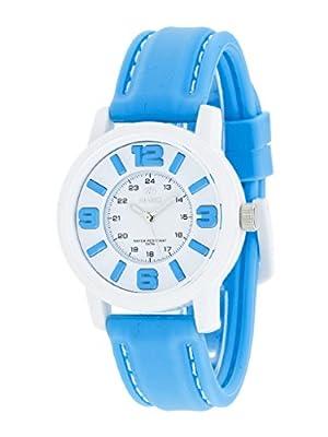 Reloj Marea para Mujer B41162/15