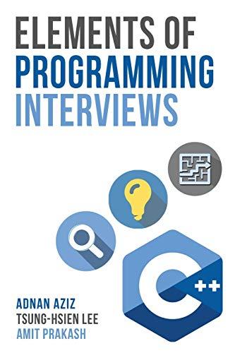 Programming Algorithmic Programming - Best Reviews Tips