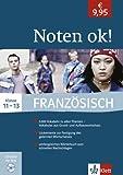 Noten ok! - Franz�sisch 11.-13. Klasse Bild