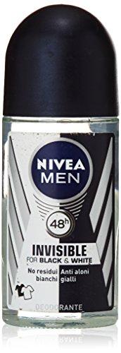 nivea-men-deodorante-invisible-no-residui-bianchi-50-ml
